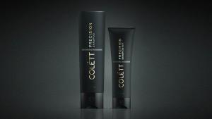 colett