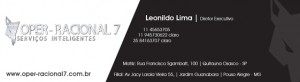 leonildo