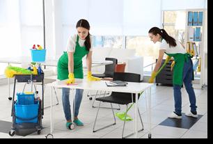 servicos de limpeza (1)
